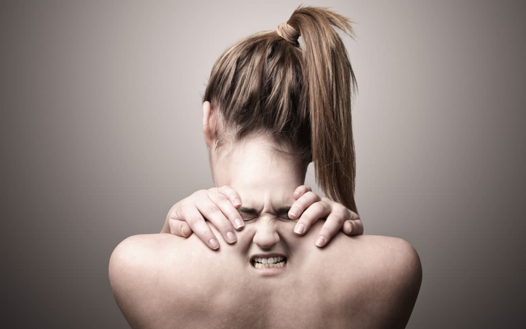 Influence of Craniosacral Therapy on Anxiety, Depression and Quality of Life in Patients with Fibromyalgia