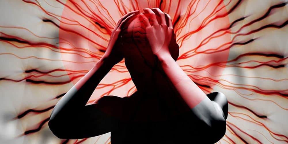 Is Craniosacral Therapy Effective for Migraine? Tested with HIT-6 Questionnaire.