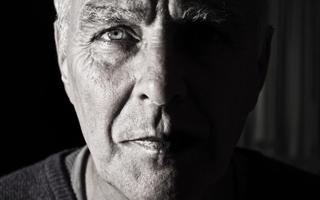Aging is not Synonymous with Disease and Death