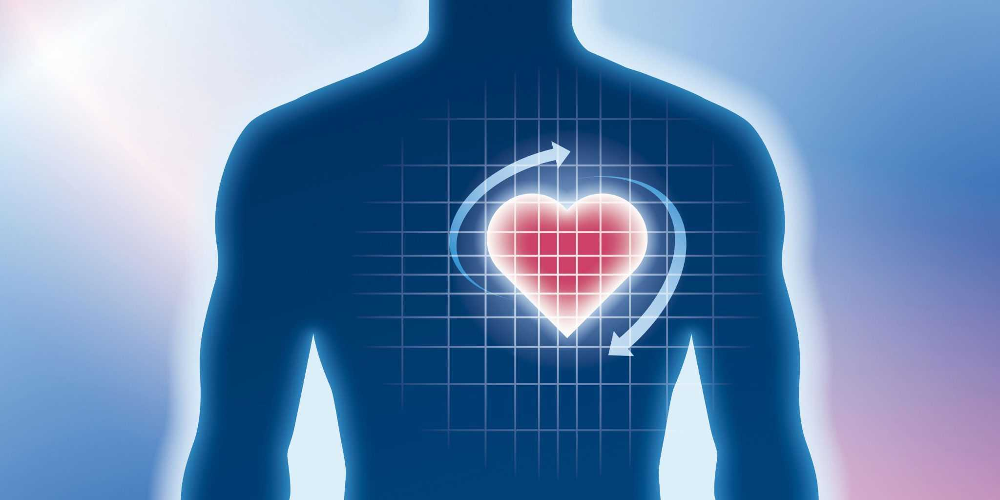 Heart rate variability and the influence of craniosacral therapy on autonomous nervous system regulation in persons with subjective discomforts: a pilot study.