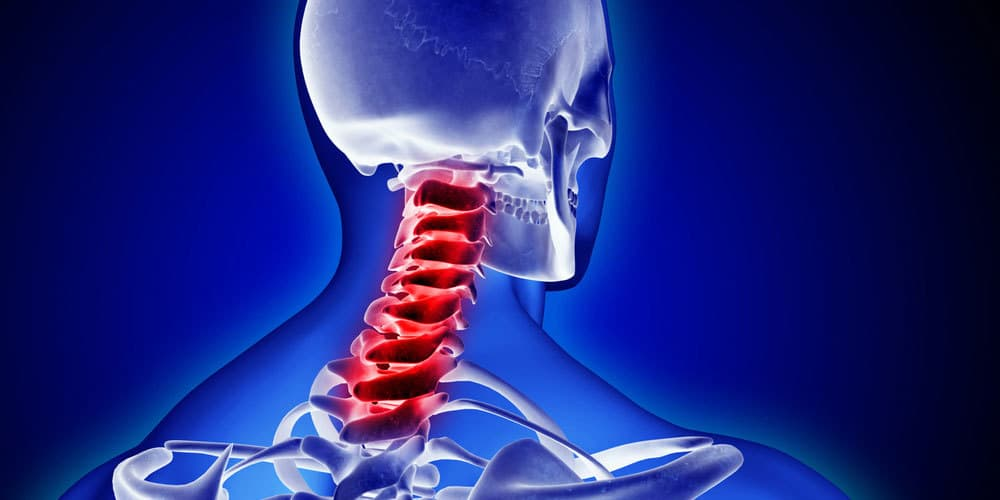 Patients' experiences of Craniosacral Therapy in the treatment of chronic neck pain: a qualitative analysis of health outcomes