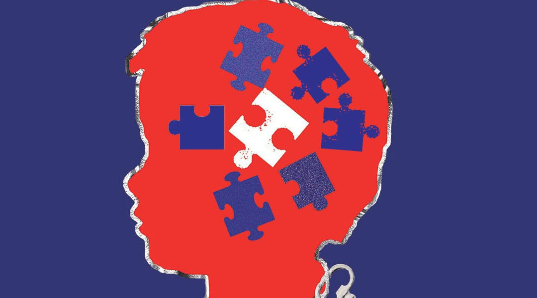 Effectiveness of Combined approach of Craniosacral Therapy (CST) and Sensory-Integration Therapy (SIT) on reducing features in Children with Autism