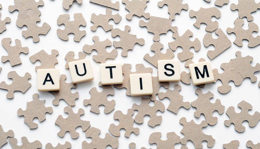 Effectiveness of Biodynamic Craniosacral Therapy on Emerging Adults with Autism