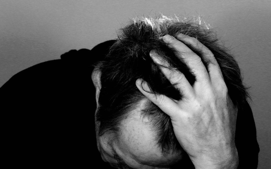 Effectiveness of Craniosacral Therapy in Cervicogenic  Headache